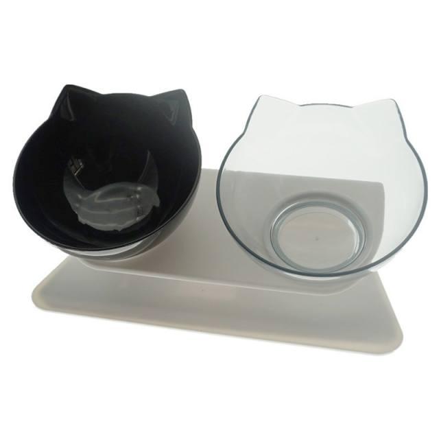 Non-slip Pet Bowl